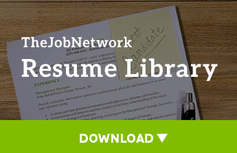 thejobnetwork-resume-library-download-button-1