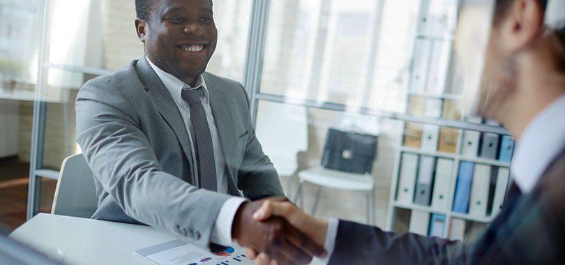 interview-skills-that-win-the-job