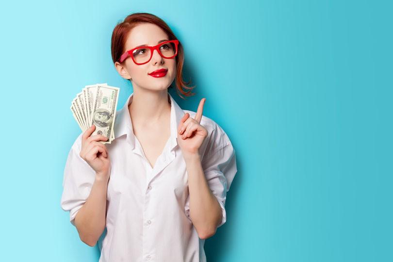 pay-raise