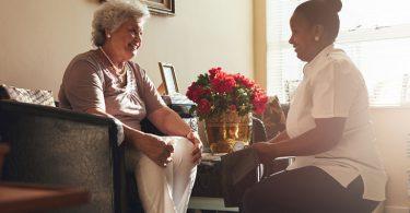 caregiver-resume