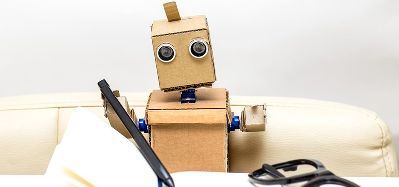 beat the robots 6 tips to get your resume past the applicant