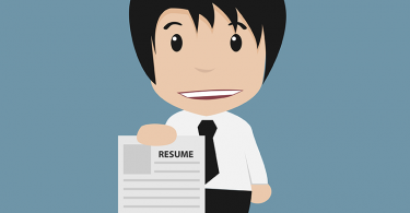 8-Misused-Words-on-Your-Resume-That--Make-You-Look-Bad