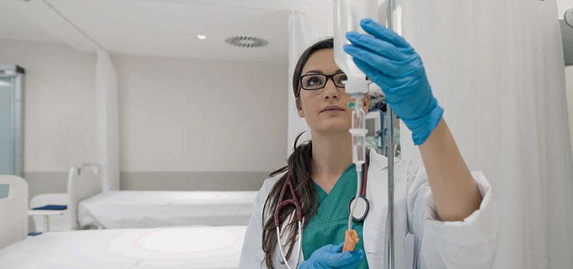 How To Become An Anesthesia Technician Thejobnetwork