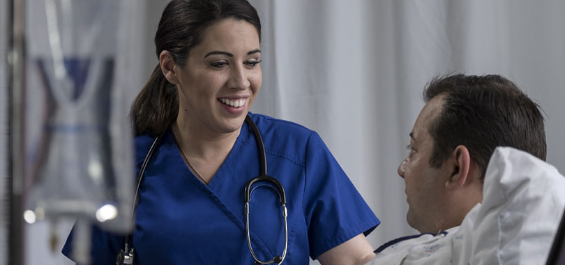 10 of the top paying allied health jobs thejobnetwork for Allied health careers