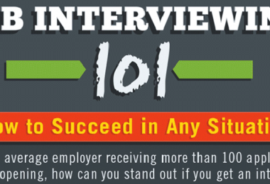 succeed-in-a-job-interview