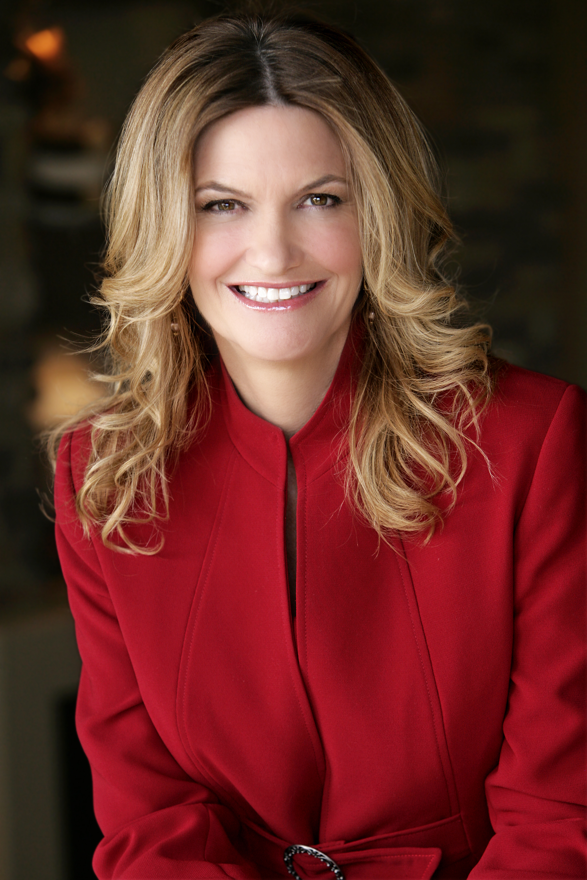 expert interview with sherri thomas on career coaching