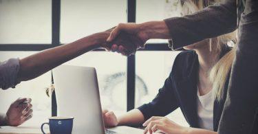 professional-handshake