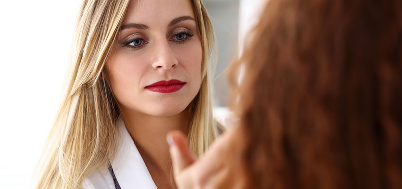 how-to-become-a-dermatologist