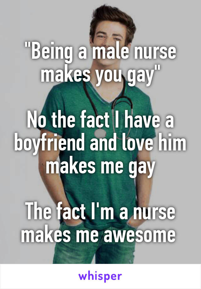 14 Incredibly Shocking Confessions From Nurses Thejobnetwork