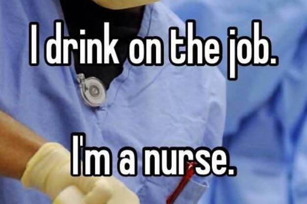 nurse-whisper-confessions-9