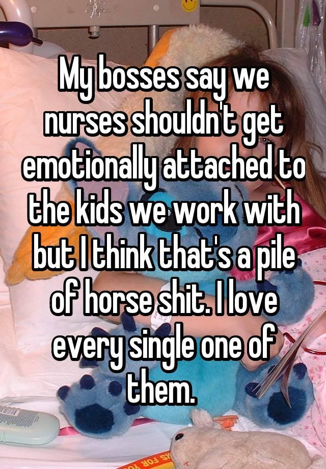 nurse-whisper-confessions-6