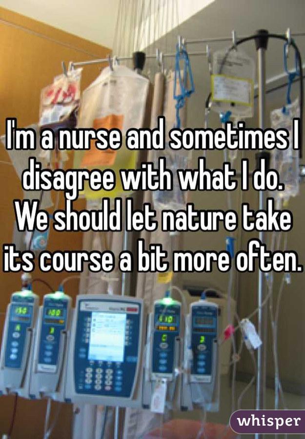 nurse-whisper-confessions-3