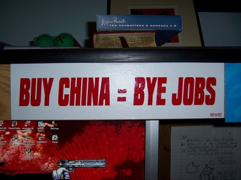 44 Funny Car Bumper Stickers About Work That Will Make You