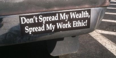 dont-spread-my-work-spread-my-work-ethic-bumper-sticker