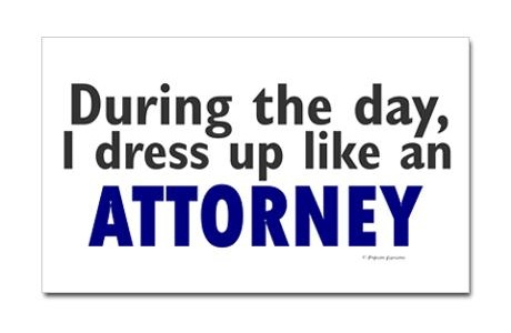 dress-up-like-an-attorney-bumper-sticker