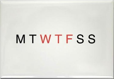 mtwtfss-bumper-sticker