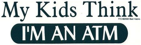 my-kids-think-im-an-atm-bumper-sticker