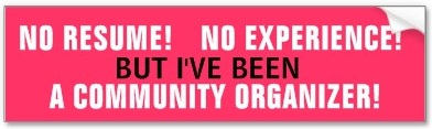 no-resume-no-experience-bumper-sticker