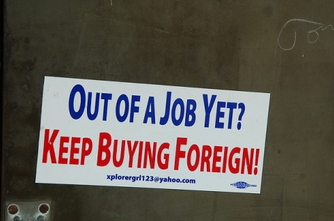 out-of-a-job-yet-bumper-sticker