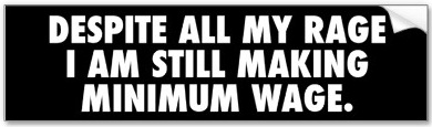 rage-wage-bumper-sticker