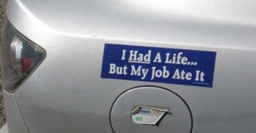 car-bumper-stickers