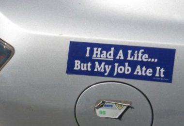 car-bumper-stickers