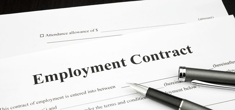 Tips For Turning Your Contract Job Into A Permanent One