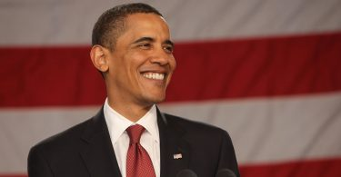 career-advice-from-former-presidents