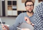 things-you-should-never-say-to-your-boss