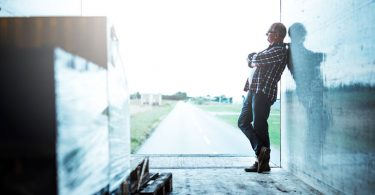 why-truck-drivers-leave-their-job