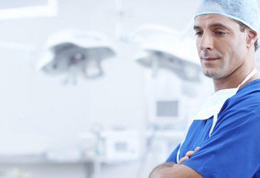 allied-health-careers