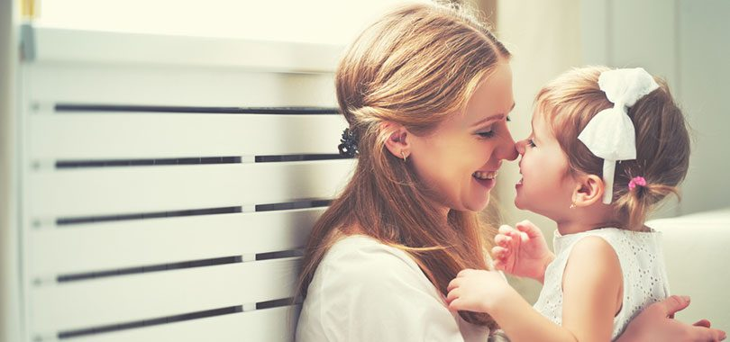 best-part-time-jobs-for-moms