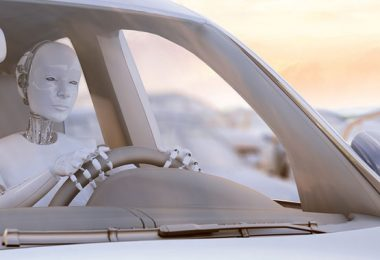 robots-replacing-truck-drivers