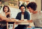 7-speaking-habits-that-will-make-you-sound-smarter