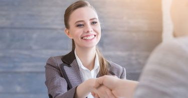 10-interview-questions-to-impress-your-hiring-manager