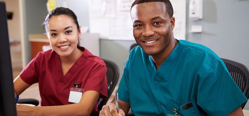 nursing-opportunities