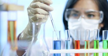 entry-level-biology-jobs