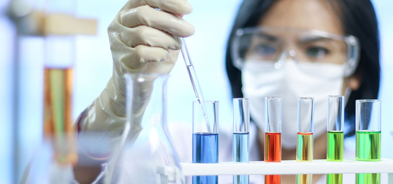 6 entry-level biology jobs to explore