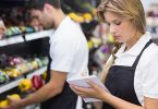 how-to-succeed-in-the-retail-industry