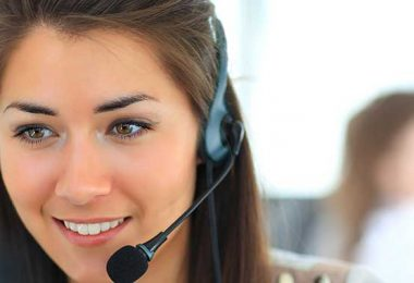 customer-service-jobs-to-explore