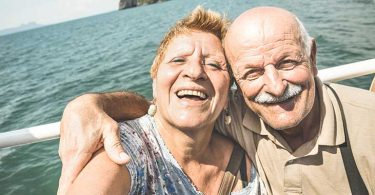 how-to-retire-as-a-millionaire