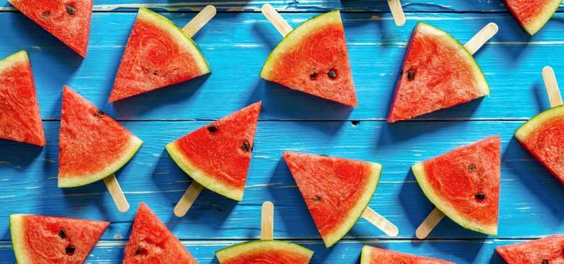 companies-hiring-this-summer