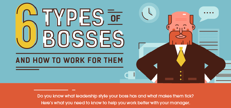 6-types-of-bosses-and-how-to-work-for-them1