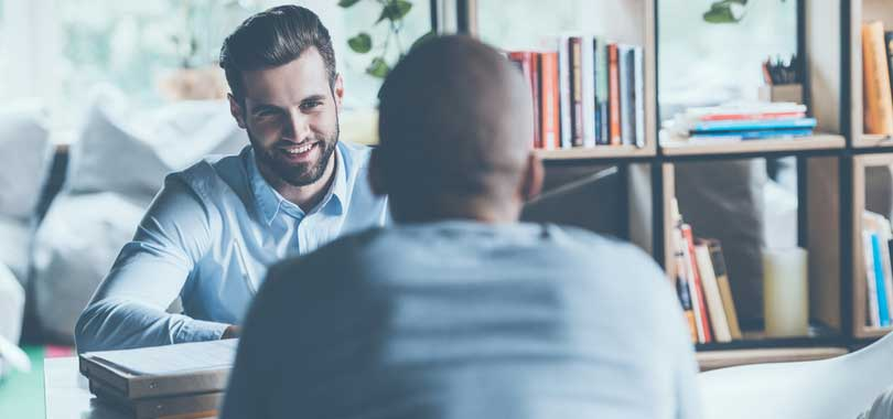 warning  8 signs your job interview is scam