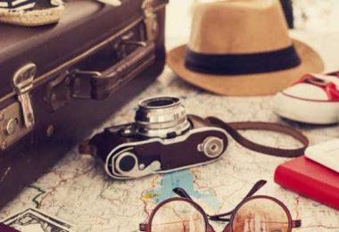vacation-quiz
