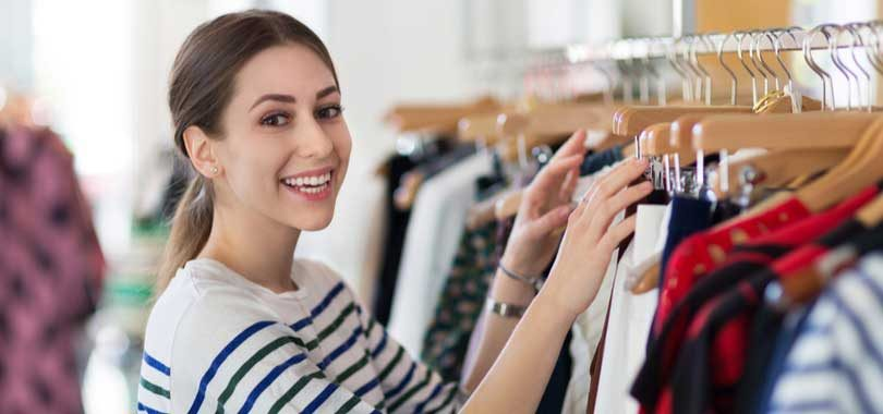 8 Skills You Ll Need For Your Future Retail Career