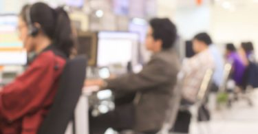 call-center-interview-questions