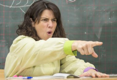 signs-you-shouldnt-be-a-teacher