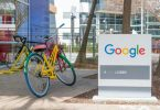 everyone-wants-to-work-at-google-and-you-should-too