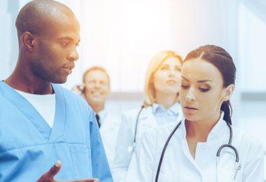 certified-medical-assistants